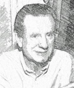 Rudy Skoff